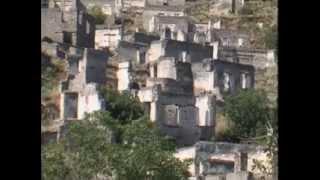 Турция: ее история и культура