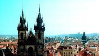 Достопримечательности Праги(Я http://vk.com/dmitryshilov Проспект Мира http://vk.com/pr.mira Моя группа http://vk.com/raddyson., 2013-12-20T17:00:03.000Z)