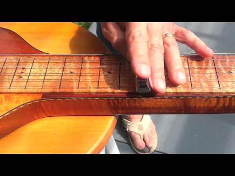 c-scales-in-the-g6th-hawaiian-lap-steel-guitar-tuning