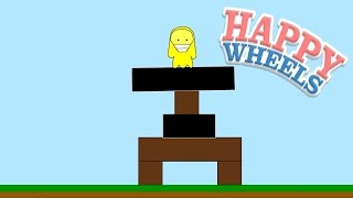 Happy Wheels: Totem Destroyer - Part 334