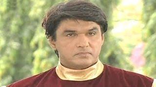 Shaktimaan - Episode 297