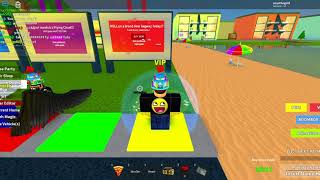 Roblox loud music ID using a new thing to record :D