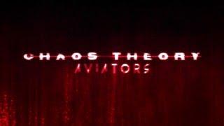 Aviators - Chaos Theory (MLP Song | Symphonic Rock)