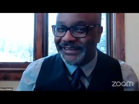 Neil DeGrasse Tyson accused of ugly acts against women - Dr Boyce Watkins discusses