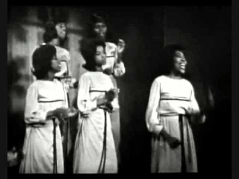 The Jewel Gospel Singers - I've Got A Lot To Be Thankful For