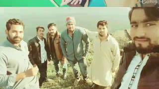 Bhatti brothers songs