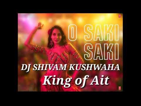 o-saki-saki-re-fast-dj-sagar-rath-dj-shivam-kushwaha-king-of-ait