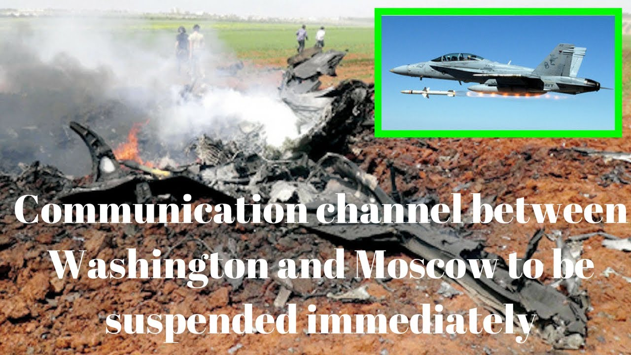 russia-warns-it-will-treat-us-led-coalition-jets-in-syria-as-targets-after-us-downed-syrian-jet