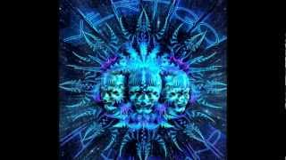 Trold - Ganesha Tune