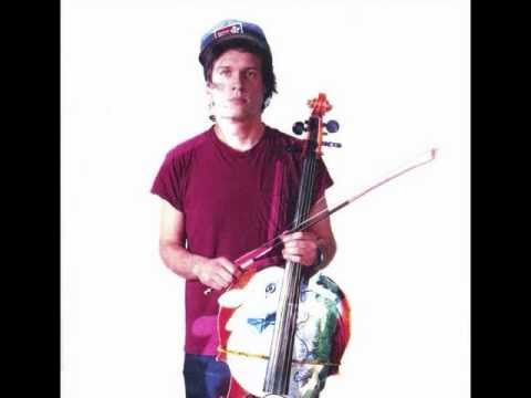 Arthur Russell - Calling All Kids (Walter Gibbons Remix)