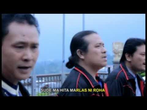 AURA TRIO - M U A L (official music video)