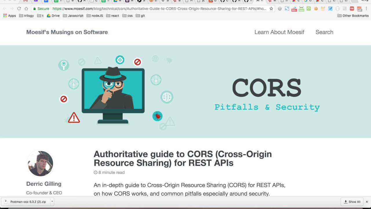 Yelp Fusion API (Overview, Documentation & Alternatives