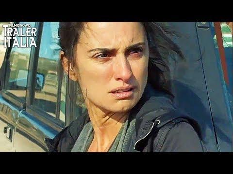 TUTTI LO SANNO | Tutte le Clip e Trailer Compilation del Film