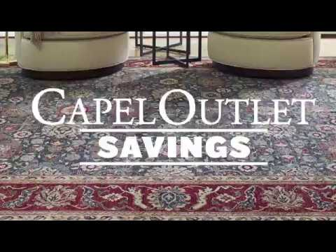Capel Rugs: 2017 The Best  Troy