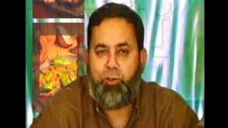 Hakeem Shahbaz Butt PTV_ Program_12.flv