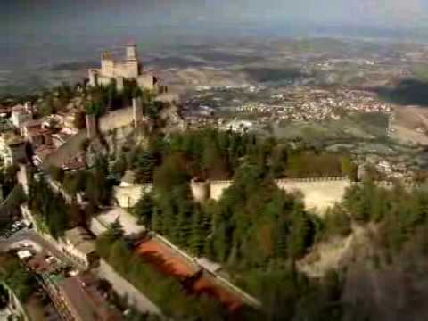 San Marino Expo 2010.flv