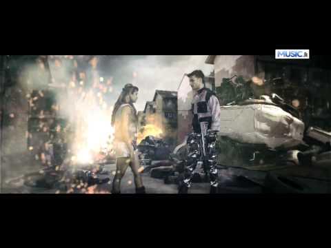 Lassana Dasak   Bathiya & Santhush   Full HD