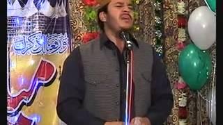 Shahbaz Qamar Fareedi best Naats