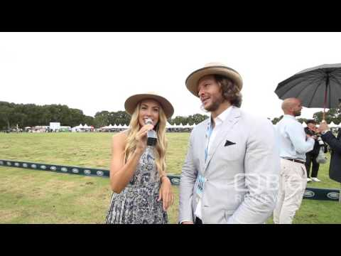 Polo In the City Centennial Parklands Big Review TV