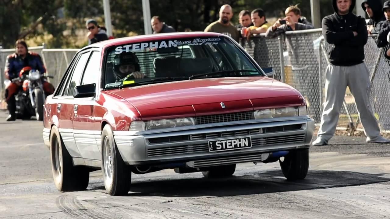 Vl calais turbo stephan race engines youtube for Max garage calais