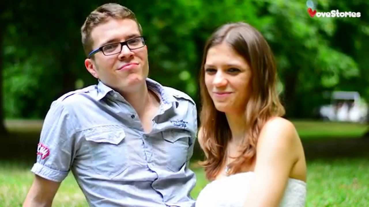 egyedülálló szülők társkereső oldalak Ausztráliaamerikai kultúra randi szokások
