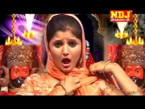 Manne Mera Shyam Bulave Haryanvi  Khatu Shyam Ji Bhajan 8607269587 thumbnail
