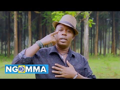 Mugambo Woyagwo Na Ungi By Bonnie Wa Lucy