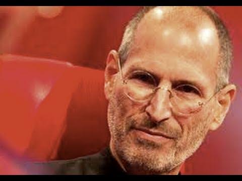 Steve Jobs is a Ninja! Plus: Star Wars Propaganda - Diggnation