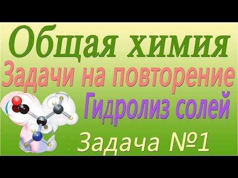 Бесплатный перевод текстов с русского на немецкий онлайн