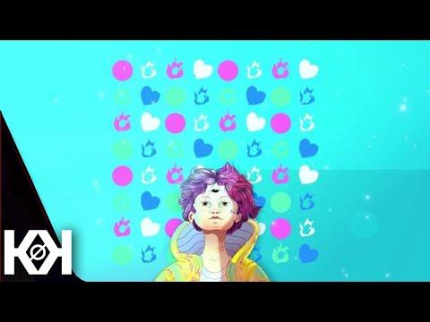 Eso.Xo.Supreme feat Kodigo  MARLON BRANDO 💫 Prod. Lexuz Beatz