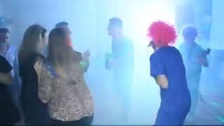 Doctor Pachanga - Antonio Rios Mix