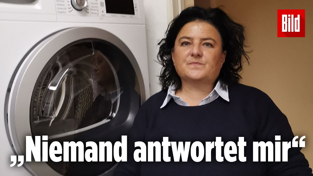 Dispo Gekündigt Wegen Schufa Eintrag