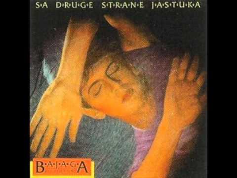 Bajaga i Instruktori - Dvadeseti vek (1985)