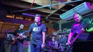 Strychanik - 2 Coringa Fest