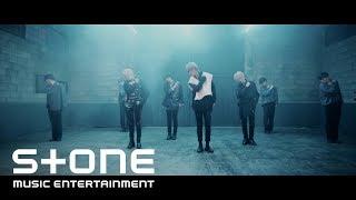 """Fanxy Red (팬시레드) - """"T.O.P"""" MV"""