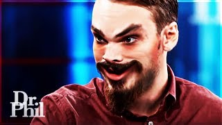 dr-phil-roasts-the-world-s-worst-son