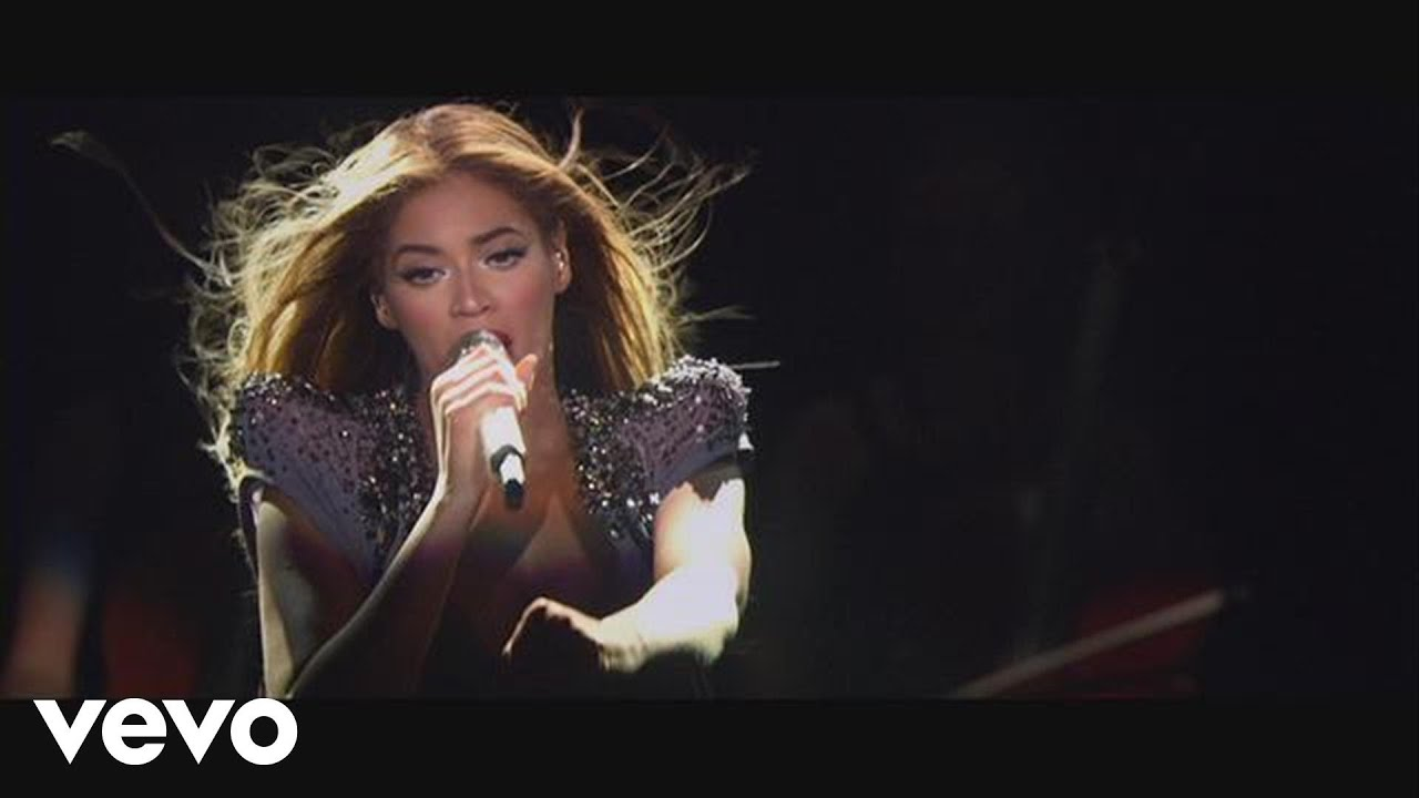 Beyoncé's 'I Am   Sasha Fierce' Deluxe Album, Ranked | Vibe
