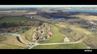 Lojt Kirkeby Dänemark
