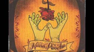 Nana pancha - Nada que perder