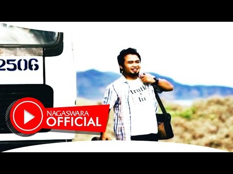 Hello Feat Mega - Pilihan Hati (Official Music Video NAGASWARA) #music