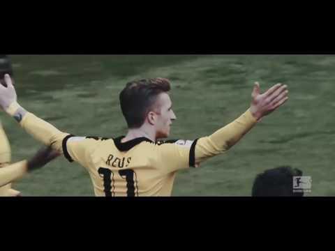 Watch German Bundesliga LIVE online for free