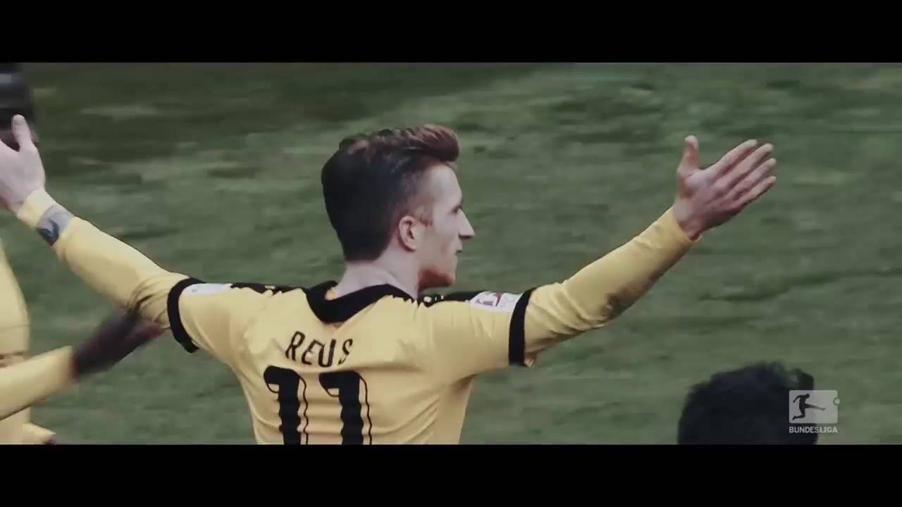 Bundesliga Online