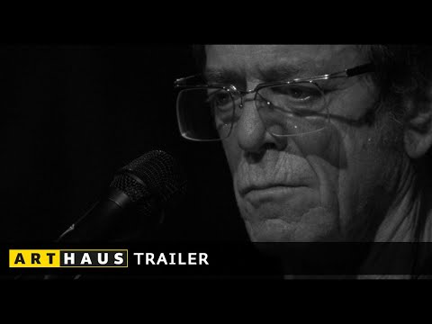 Lou Reed Concert Film Berlin Streaming Free Online for the Next Week