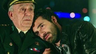 Poyraz Karayel 54. Bölüm - Ölmeyi bile beceremiyoruz be Albayım