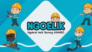 NGOELIK EP.1 | Masalah Kelistrikan di Indonesia