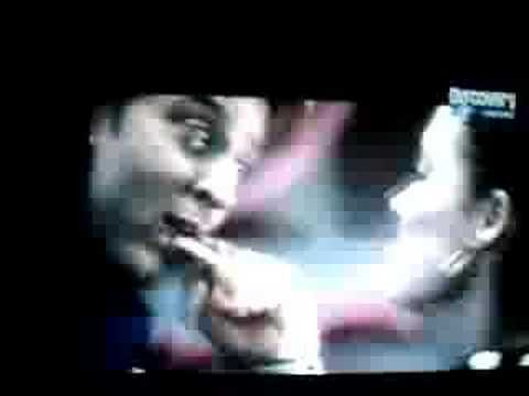 Indian TV adverts