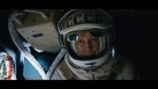 Время первых (2017) Тизер-трейлер 2 HD