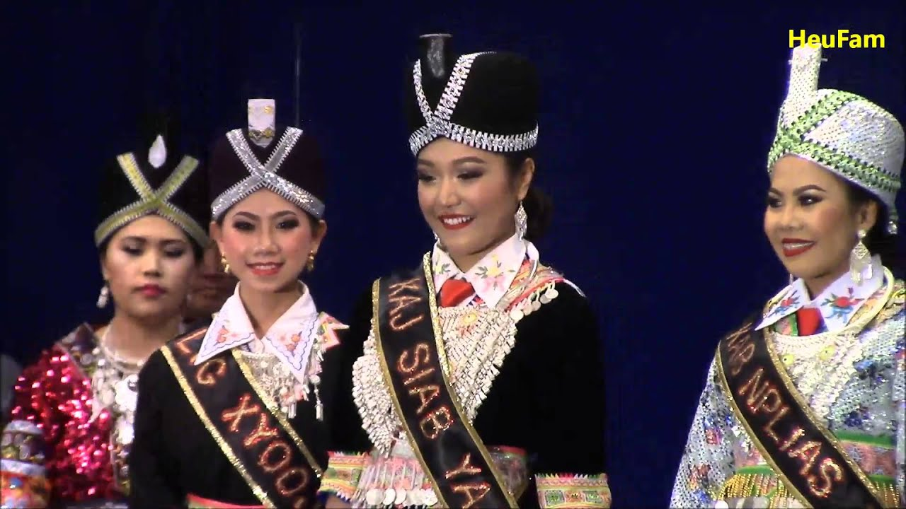 Sacramento Hmong New Year 2016 - 2017 - YouTube |Hmong New Year