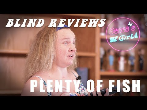 POF App Review : Watch This Review Learn If PlentyOfFish App Is A Scam Or Legit from YouTube · Duration:  8 minutes 38 seconds
