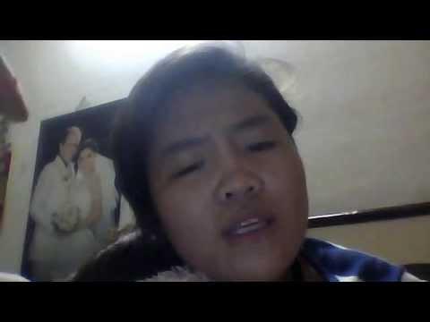 Video webcam từ 23:39  Ngày 22 tháng 04 năm 2013